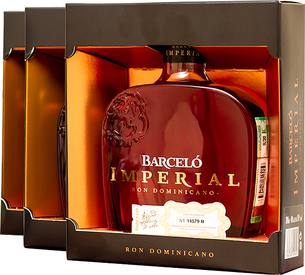 Barcelo-Imperial-3-boxes.png