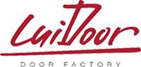 Логотип производителя Велдорис