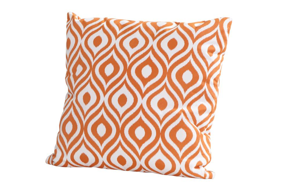 Подушка 212875 Pinamar Orange Pillow