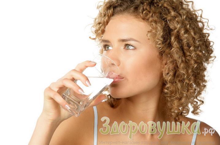 Аквадиск_вода.JPG