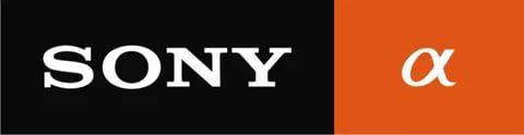 Sony_A.jpg