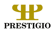 Логотип производителя Prestigio