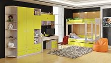 АВАТАР Мебель для детей