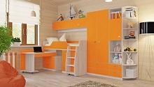 АВАТАР Мебел для детей