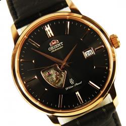 Мужские часы  Orient - купить в Казахстане