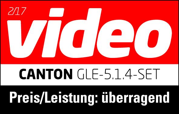 P-L-Canton-GLE-5-1-4-Set-02-2017-00.jpg