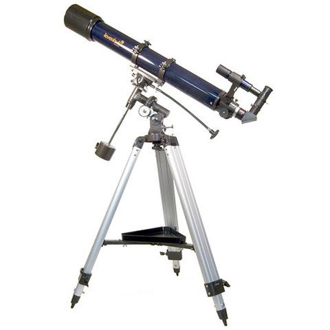 Профессиональный телескоп