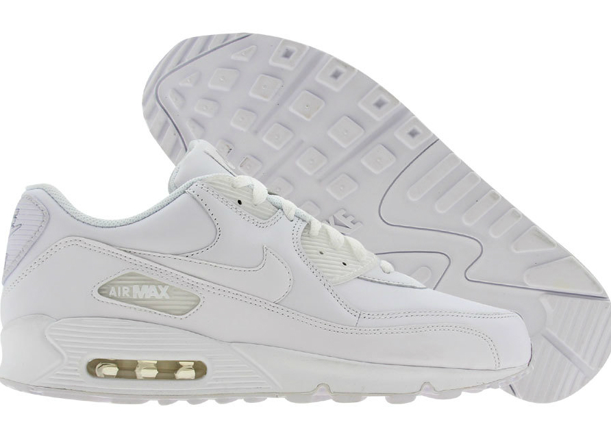 Nike_Air_Max_90_White_Leather_Krossoffki.ru.jpg