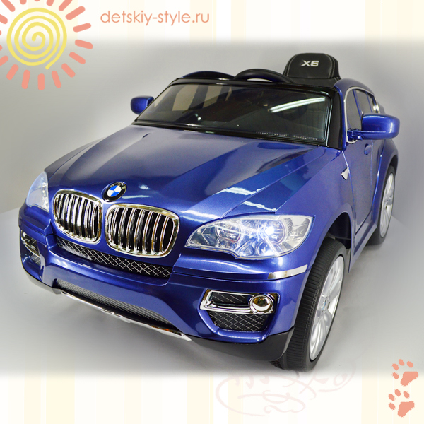 ehlektromobil-bmw-x6-licenziya-kupit-nedorogo.jpg