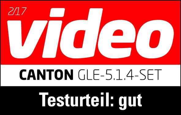 Testurteil-Canton-GLE-5-1-4-Set-02-2017.jpg