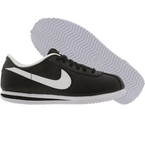 Nike_Cortez_Leather_2_Krossoffki.ru.jpg