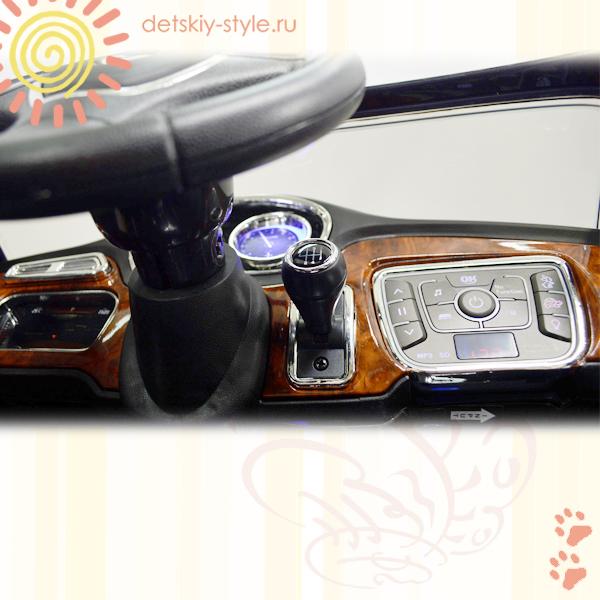 ehlektromobil-bmw-x6-licenziya-v-moskve-skidka.jpg