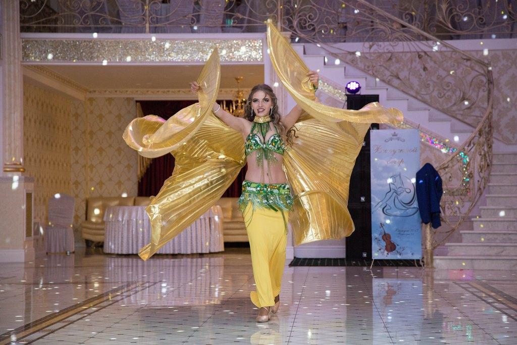 восточные_танцы_Алматы.jpg