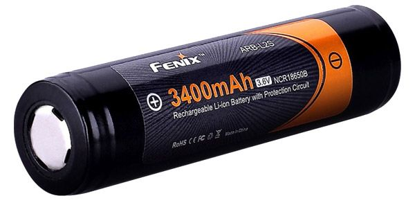 1_аккумулятор_Fenix_ARB-L2S_18650_Li-Ion_3400_mAh__защищенный.jpg