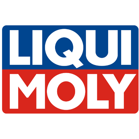 Дилеры Motul и Liqui Moly