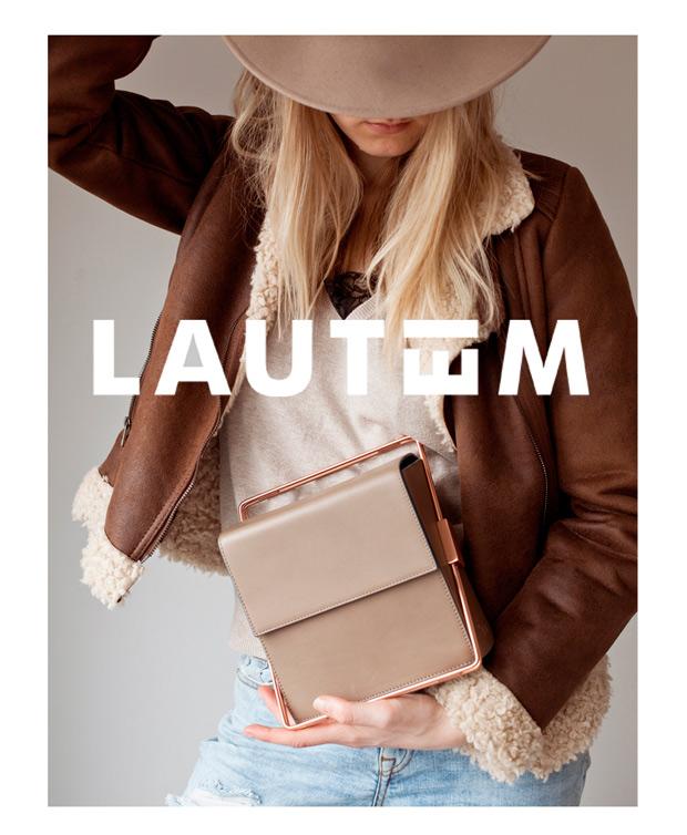 LAUTEM-Новый-бренд-сумок-из-Испании-.jpg
