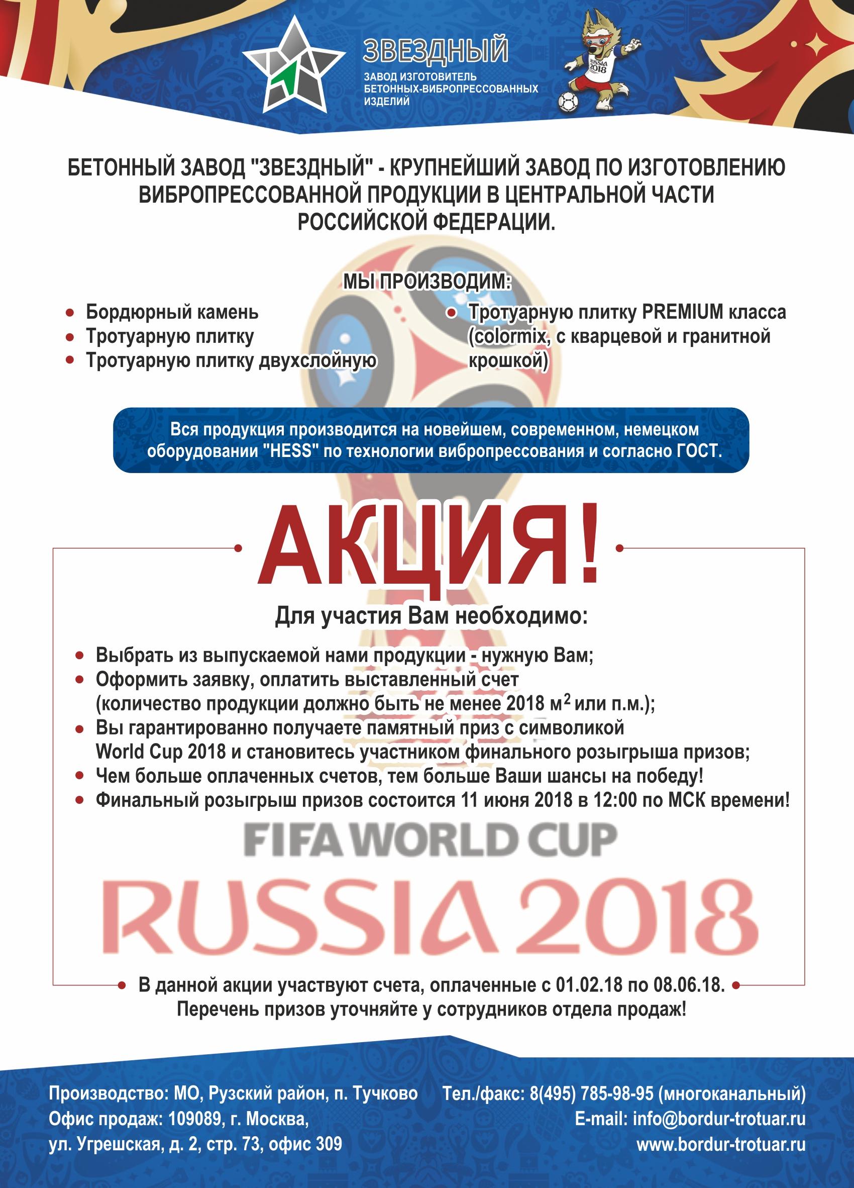 A4_Zvezda_Futbol__5_.jpg