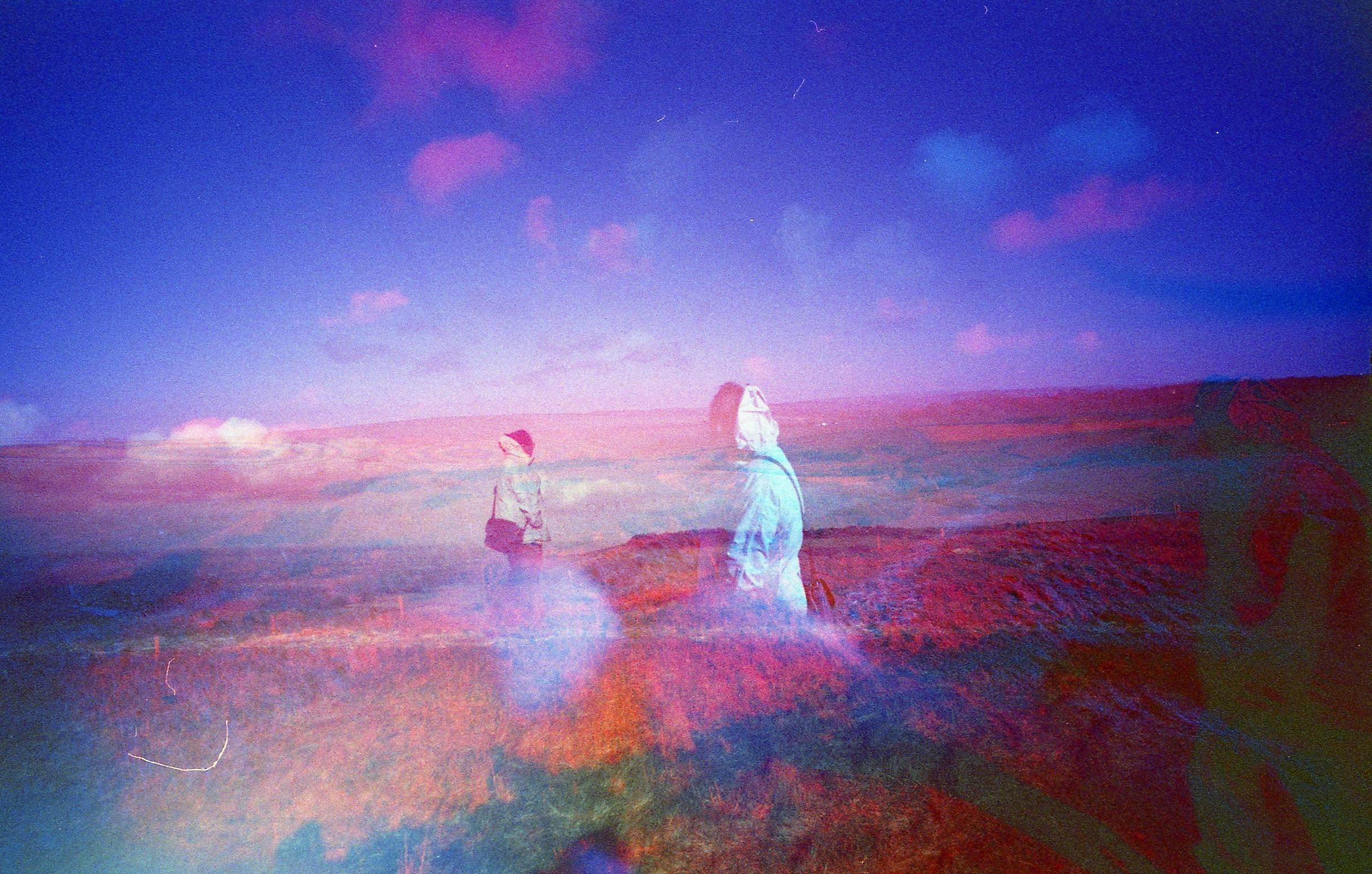 colorfilt4.jpg