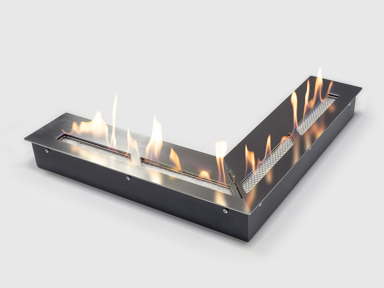 Угловой_топливный_блок_lux_fire.jpg