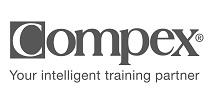 Электростимуляторы Compex