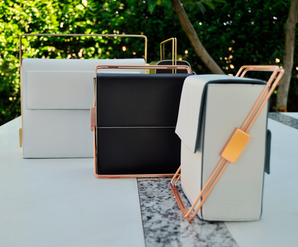 Новый-бренд-сумок-LAUTEM--из-Испании-.jpg