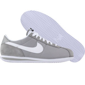 Nike_Cortez_Nylon_Krossoffki.ru.jpg