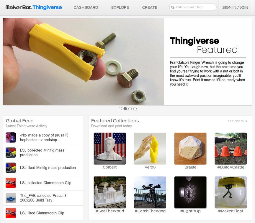 thingiverse.jpg