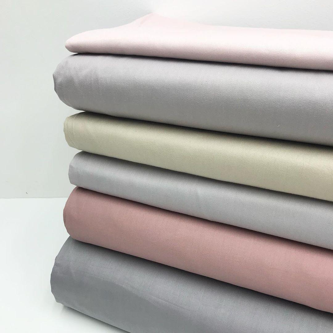 Купить ткань для постели