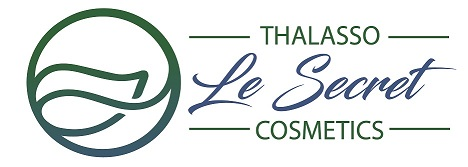 LE_SECRET_THALASSO_COSMETICS.jpg