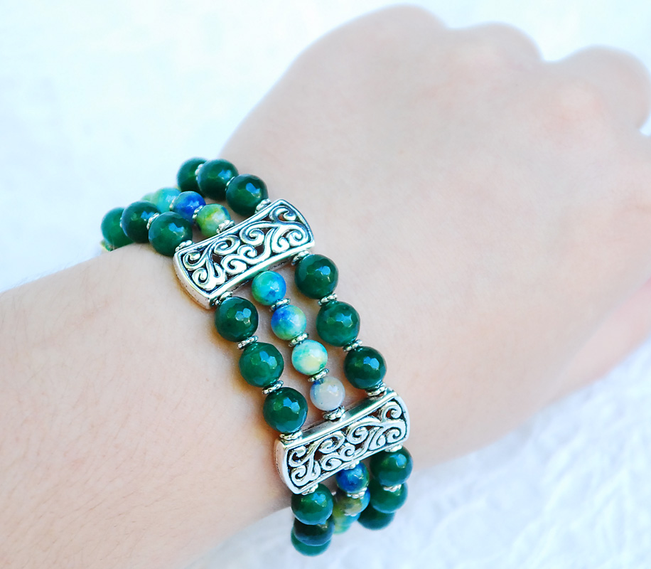 браслет-зеленый-берилл.jpg