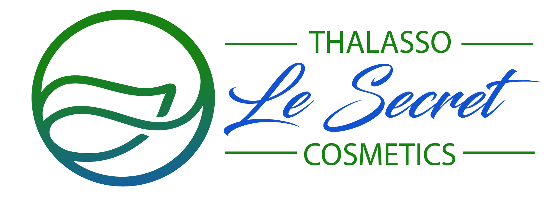 Le Secret Thalasso Cosmetics