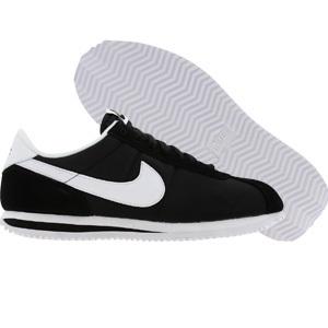 Nike_Cortez_Nylon_3_Krossoffki.ru.jpg