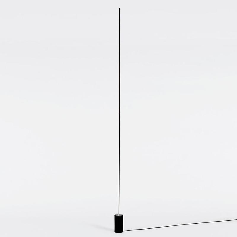 Светильник Pole от Roll&Hill