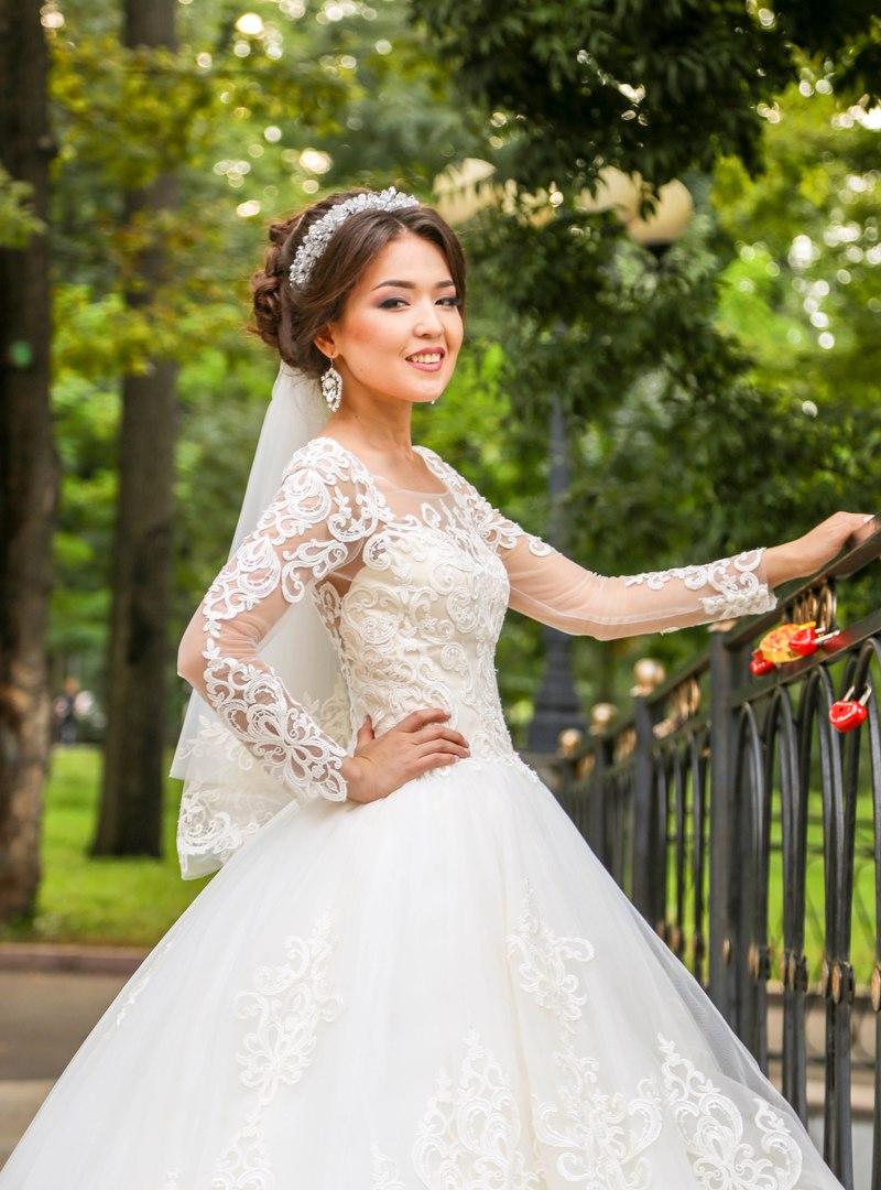 видеосъемка_свадьба.jpg