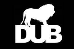 DUB BMX