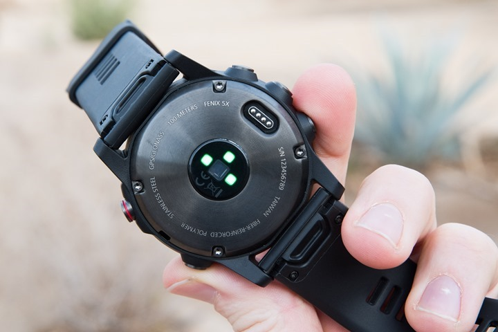 garmin_fenix5-optik1.jpg