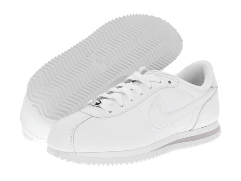 Nike_Cortez_Leather_White.jpg
