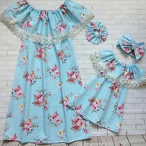 c310e8ba8c54c Вы можете приобрести комплект одинаковой одежды для вас и ваших детей в  нашем интернет-магазине.