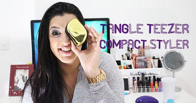 tangle-teezer-compact-styler.jpg