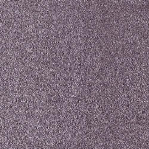 Oscar lilac искусственная кожа 2 категория