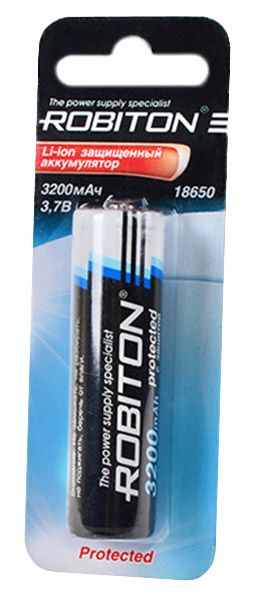 1_аккумулятор_Robiton_18650_Li-Ion_3200_mAh__защищенный.jpg
