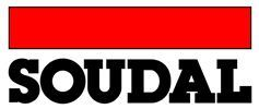 soudal_logo.jpeg