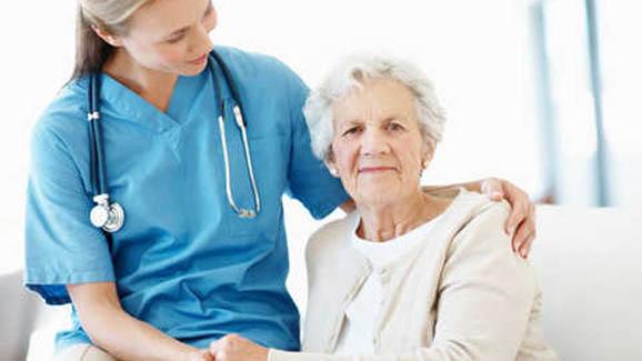 Реабилитация после инсульта в домашних условиях: упражнения для ...