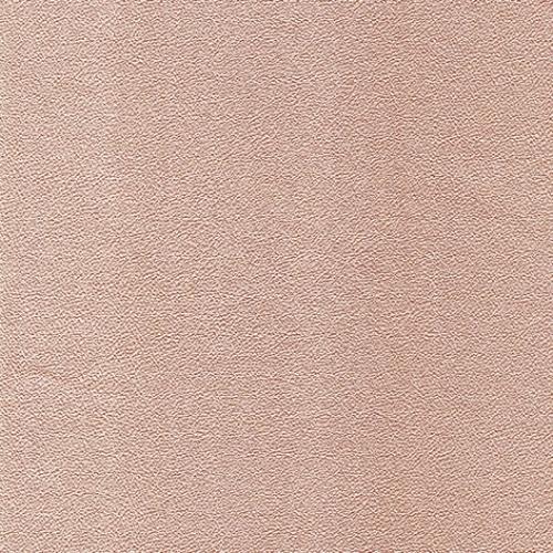 Oscar silk искусственная кожа 2 категория