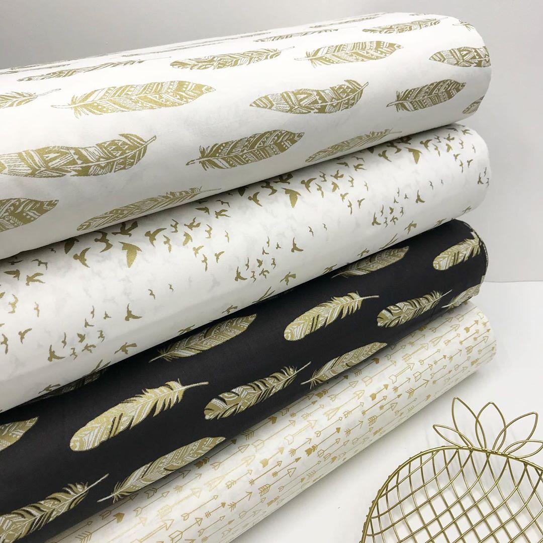 Ткань для постельного ьелья 220 см купить