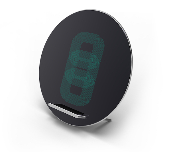 luna_wireless_charger_03_976.jpg
