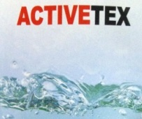 ACTIVETEX.jpg