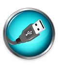 Повышенная частота опроса USB