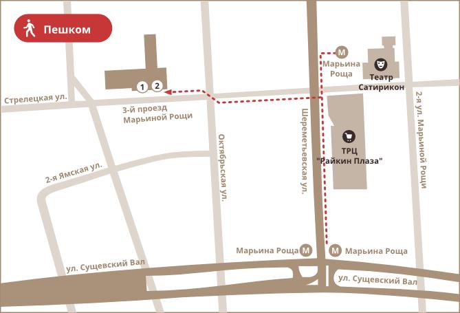 map_-_peshkom.png