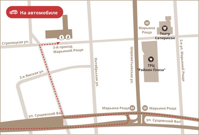 map_-_na_avto.png